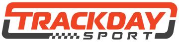 Trackdaysport